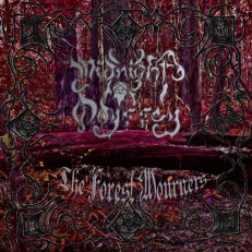 The Forest Mourners Demo