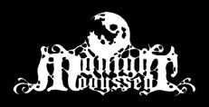 Midnight Odyssey Logo
