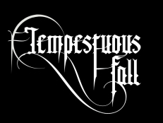 Tempestuous Fall Logo