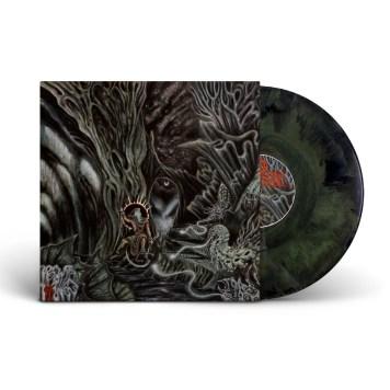 marble_vinyl-1